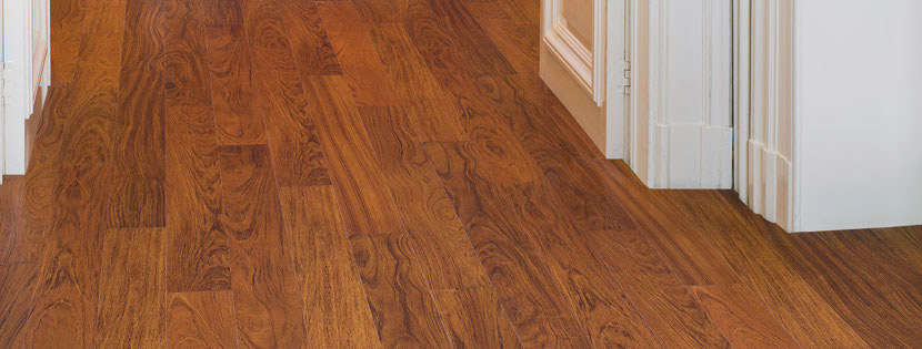 Flawless Flooring Flooring Installation And Flooring Supplies For